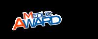 MeducAward Logo